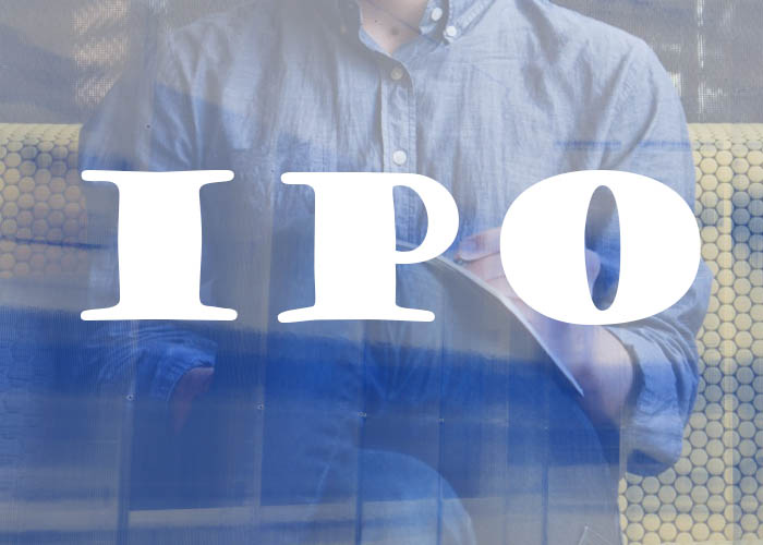 Что такое IPO