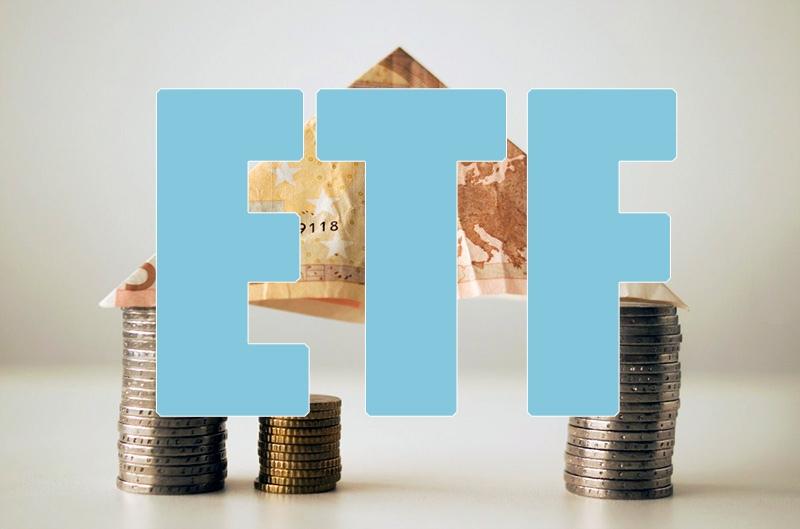 ETF-фонд