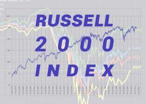 Рассел 2000
